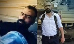 """بالفيديو..لحظة القبض على أخطر عناصر داعش """" أبوبكر الرويضاني """" بليبيا"""
