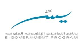 خطوات «يسر» لتطبيق الإجراءات التقنية عند العودة للعمل في الجهات الحكومية