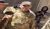 الجيش الليبي يزلزل صفوف مرتزقة «أردوغان» بمقتل قيادي بارز