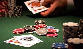 نادي قمار انجليزي يقاضي رجل أعمال سعودي لسداد 2 مليون جنيه استرليني