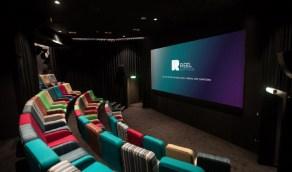 الإمارات تحدد ضوابط إعادة فتح السينمات