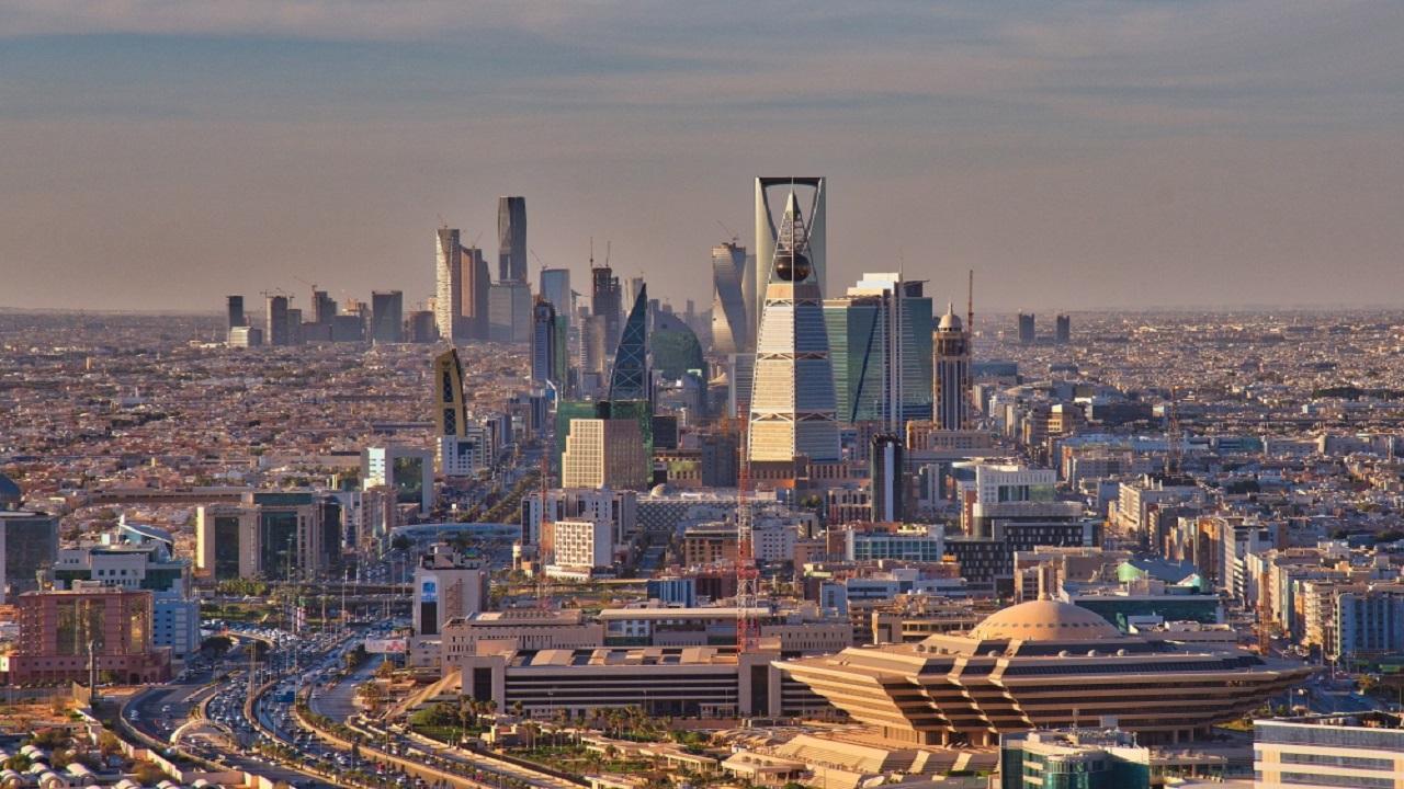 الرياض تسجل أكبر عدد من المتعافين من كورونا
