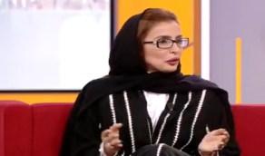 بالفيديو.. مواطنة تسرد تجربة تطوعها في الهلال الأحمر الإماراتي