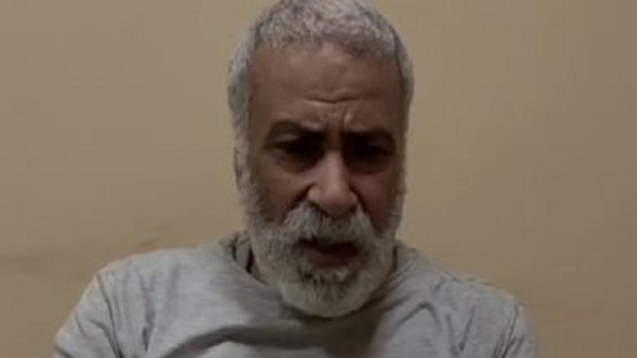 ارهابي يعترف: الإخوان كلفوني بجمع معلومات عن سيناء لصنع افلام مفبركة