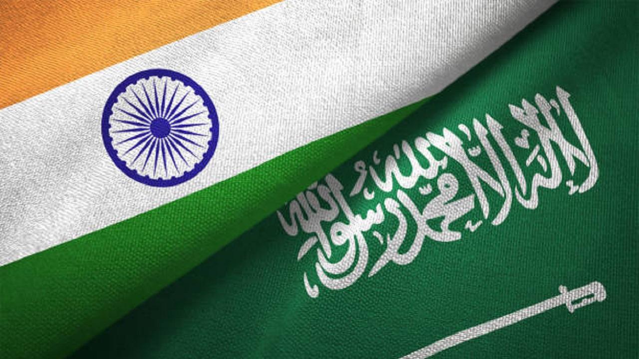 المملكة تتخطى العراق كأكبر مورد نفط للهند في أبريل