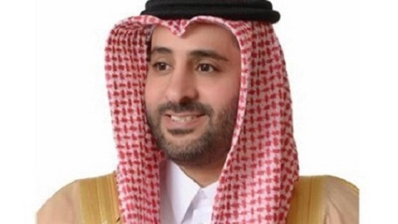 """ابن عم تميم بعد تصريحات حميدتي : النظام القطري """" جاهل """""""