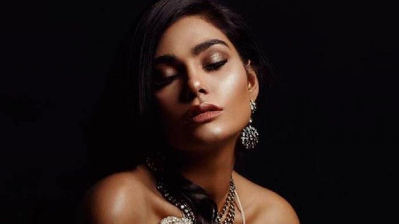 عارضة أزياء ضمن ضحايا الطائرة الباكستانية المنكوبة