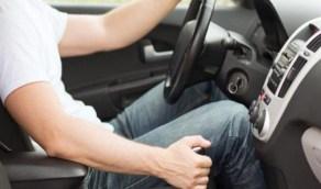 أدوات تلزم السيارة لحالات الطوارئ