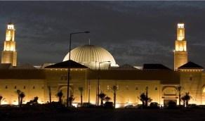بالفيديو.. ردة فعل أئمة المساجد بعد عودة صلاة الجمعة
