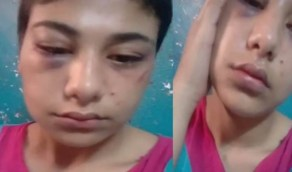 آخر التطورات في قضية اغتصاب مشهورة مواقع التواصل منة عبد العزيز