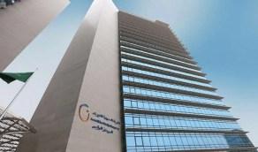 الكهرباء السعودية: يحق للمالك فصل التيار عن المستأجرين بشرط