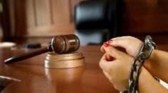 حبس زوجين إيرانيين لنشرهما صورة غير لائقة عبر مواقع التواصل