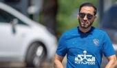 سامي الجابر يتفاعل مع مقترح متحدث النصر