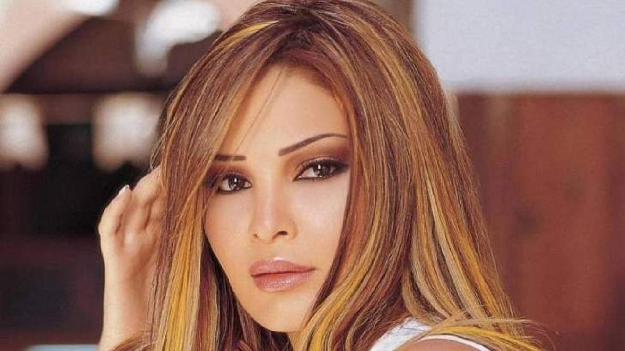 الإفراج عن قاتل سوزان تميم المحكوم عليه بالمؤبد