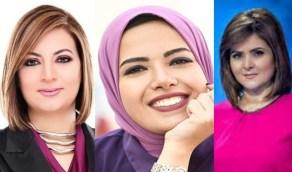 كورونا يتفشى في مبني التلفزيون المصري ويربك الإعلاميين