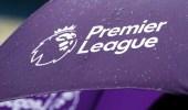 تسجيل 4 إصابات جديدة بكورونا في الدوري الإنجليزي