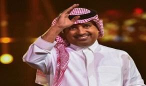 بالفيديو.. راشد الماجد: شكلي كوروني من الأول