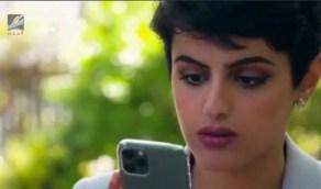بالفيديو.. عائشة القحطاني تزيح الستار عن فُجر نظام تميم: «يلاحقوني لاغتيالي»