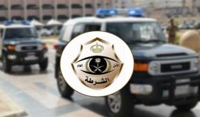 شرطة عسير تعلق على حادث إطلاق النار بالأمواه