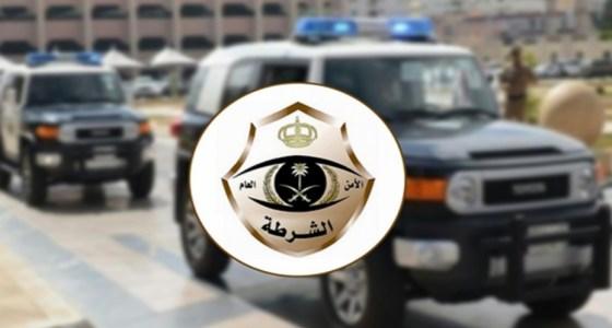شرطة عسير: حادثة إطلاق النار بالأمواه نتج عنها مقتل وإصابة 9 مواطنين
