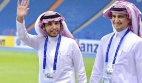 النصر يستعين بجهاز فريد تمهيدا لاستئناف النشاط الرياضي
