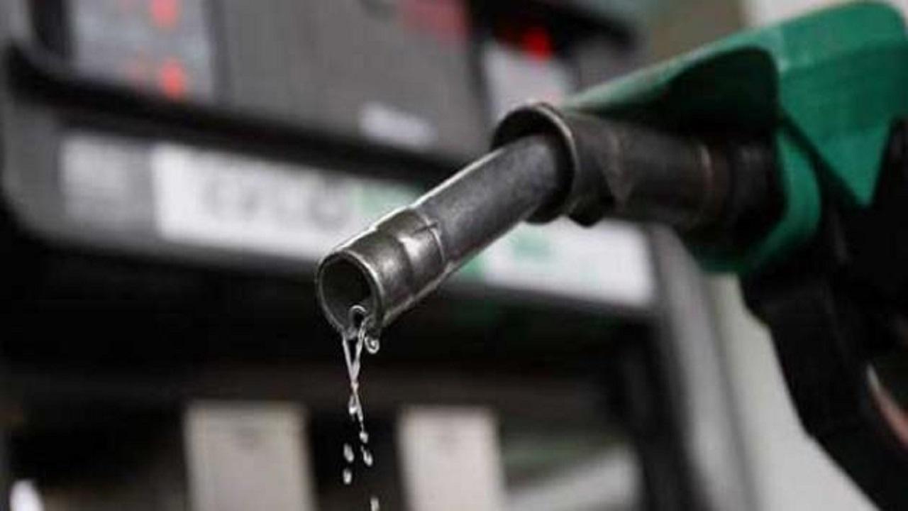 خطوة بسيطة تقلل استهلاك السيارة من الوقود أثناء الصيف
