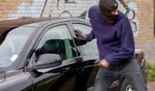 نصائح لحماية سيارتك من السرقة
