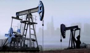 اتصال هاتفي «هام» يضع النفط بالواجهة