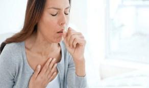 طرق علاج الكحة المصاحبة لآلام الصدر
