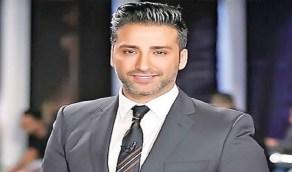 بالفيديو.. عبدالله الطليحي يرد على انتقادات داليا مبارك