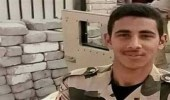 """بالفيديو..ملحمة بطولة الشهيد المصري """" علي علي """" الذي استشهد بـ 30 رصاصة"""