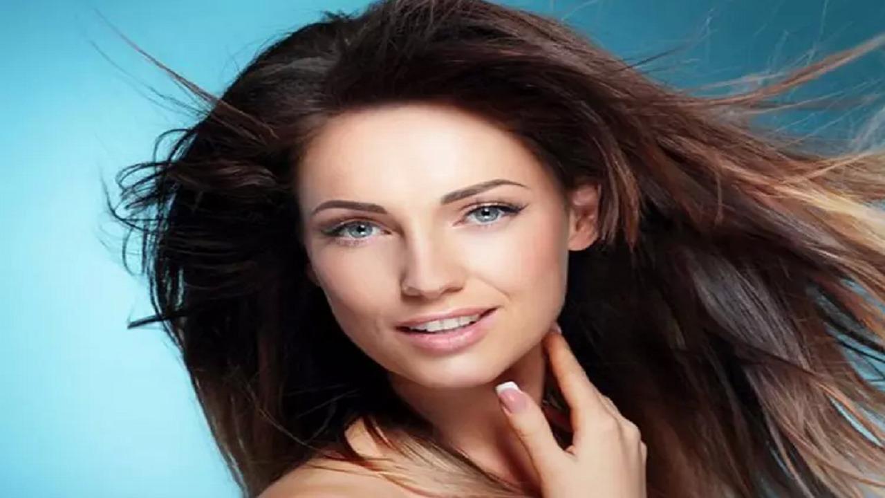 «القهوة بالشامبو» احدث اكتشافات نعومة الشعر ومنع تساقطه