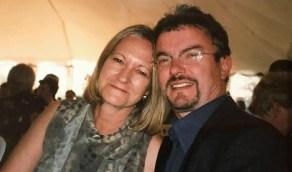 زوجة تحصل على ميراث زوجها بعد أن ضربته حتى الموت