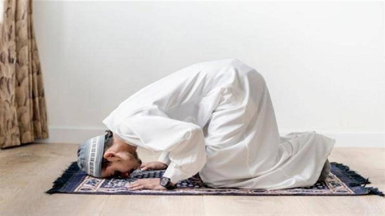 رئاسة شؤون الحرمين توضح كيفية أداء صلاة العيد في المنزل
