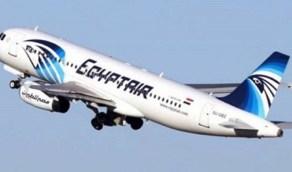 مصر تتحدى كورونا وتعلن موعد استئناف أولى الرحلات الجوية الخارجية !