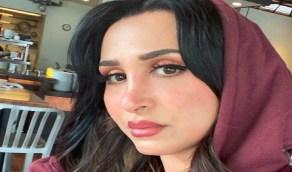 هند القحطاني تفتح النار على إحدى المجلات وتهدد بمقاضاتها