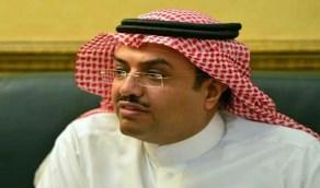 خالد النمر: نزيف الأنف لا يعني ارتفاع الضغط