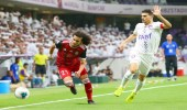 4 مدربين أجانب لتدريب نادي الإتحاد الإماراتي