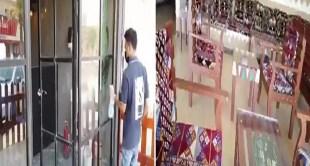 بالفيديو.. استعدادات مطاعم ومقاهي رفحاء لعودة استقبال الزبائن