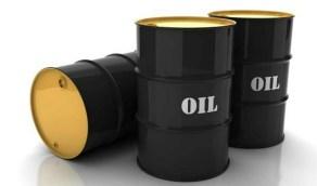 الرياض الضامن الوحيد لعدم نشوب حرب أسعار النفط