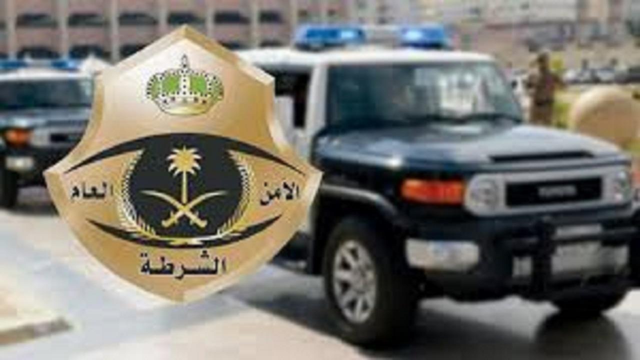 القبض على مقيم تورط في ارتكاب (3) جرائم سرقة بالرياض