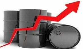 أسعار النفط ترتفع بعد احترام تعهدات خفض الإنتاج