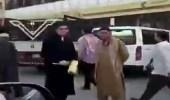 بالفيديو.. استشارية بمكافحة العدوى توجه رسالة نارية لمستهترين بكورونا