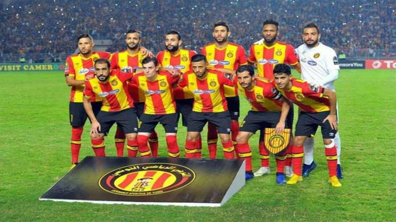 اتحاد الكرة التونسي يستأنف النشاط الرياضي