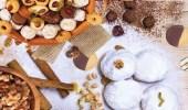 نصائح هامة لتجنب عسر الهضم في العيد