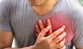 أعراض تنذر بالإصابة بأزمة قلبية