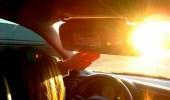 نصائح مهمة لأصحاب السيارات أثناء القيادة خلال ارتفاع درجة الحرارة