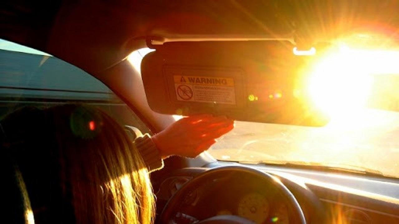 نصائح مهمة لأصحاب السيارات أثناء القيادة خلال ارتفاع درجة الحرارة ee38f27e-5734-4142-b5d0-96b37533e66b.jpg?resize=full&ssl=1