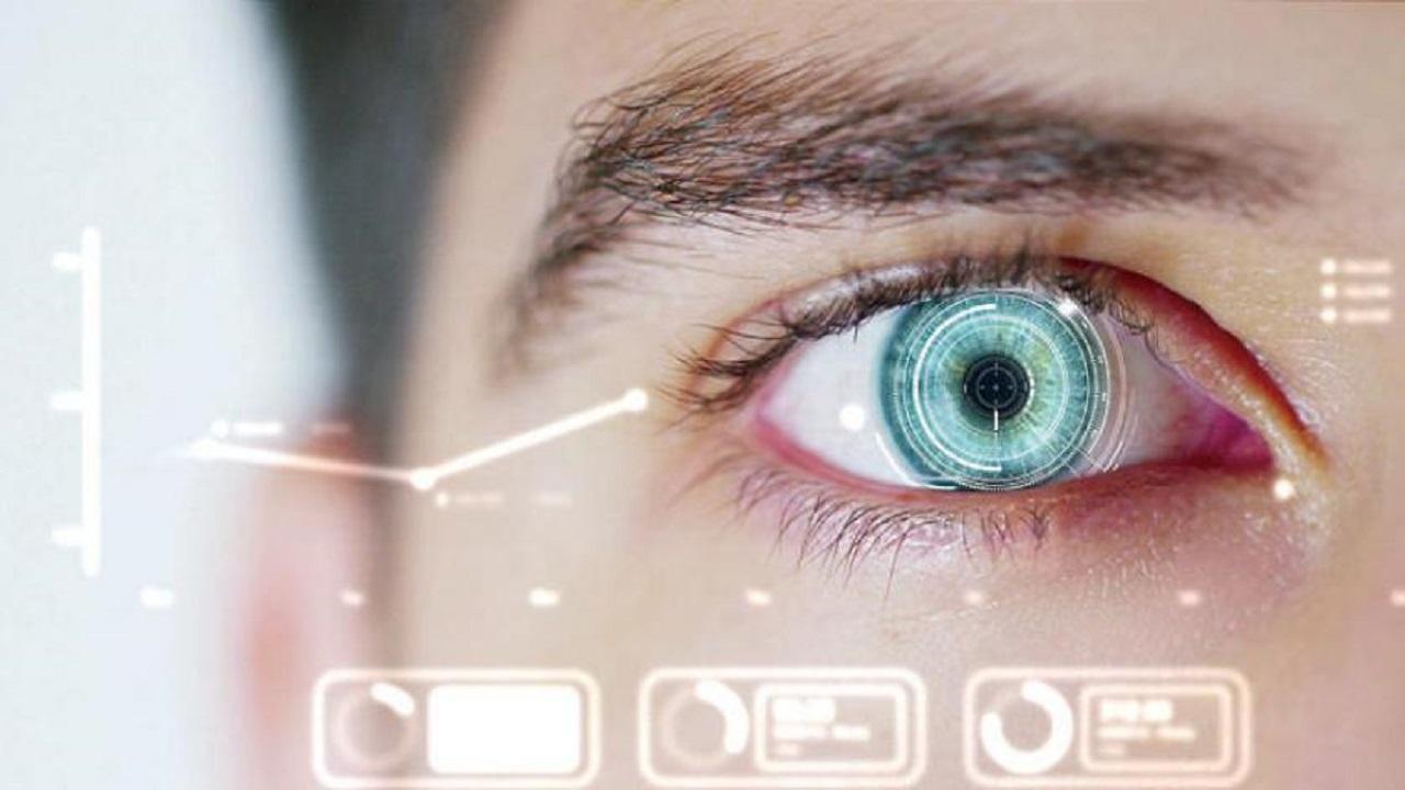 تجارب جديدة تجدد الأمل بإعادة البصر للمكفوفين