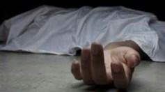 انتحار شاب لرفض والده خطبته من فتاة